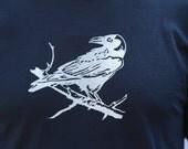 Crow Medicine T-Shirt...