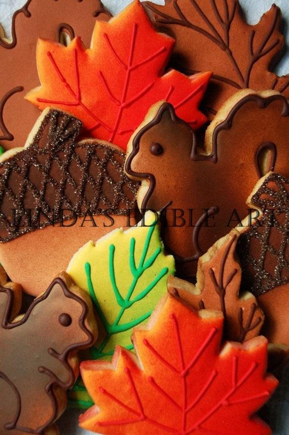 Autumn Joy (1 dozen)
