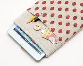 Galaxy Tab Pro case. Kobo ereader, Kobo Aura case. Kindle cover.Google Nexus cover.Microsoft Surface Pro.iPad Air sleeve.Samsung Tab S cover