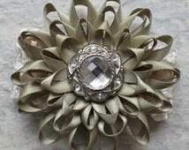 Flower Corsage, Wedding Flowers, Bridesmaid Flowers, Custom Wedding Wrist Corsage, Prom Corsage, Prom Flowers, Corsage Flower, Wrist Flower