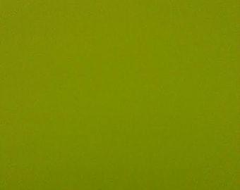 631 Vinyl Green