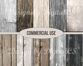 Wood background Wood digital paper Wood paper wood scrapbook Wood photo background Wood texture Woodland digital paper Shabby