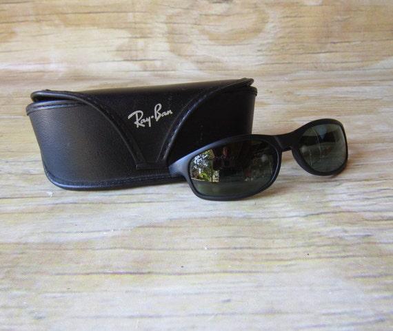 c6e50dc635d4 Oakley Sunglasses London Ontario « Heritage Malta
