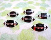 Football Thumbtack, Football Push Pin, Resin Sport Notice Board Pins