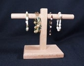 Organizer Craft Show Stands Bracelet or Watch Display Stands Unique Jewelry Hangers