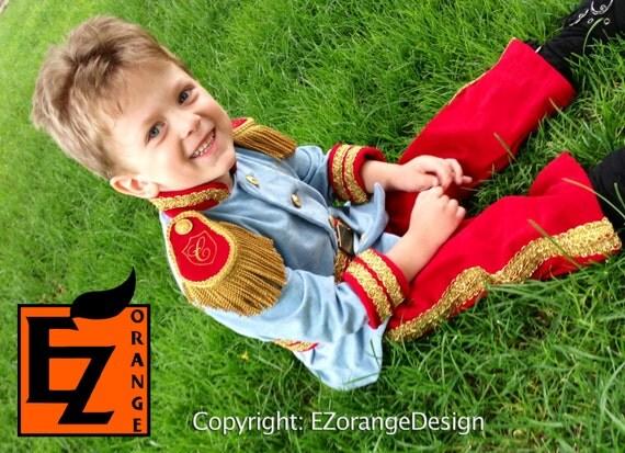 like this item - Prince Charming Halloween Costumes