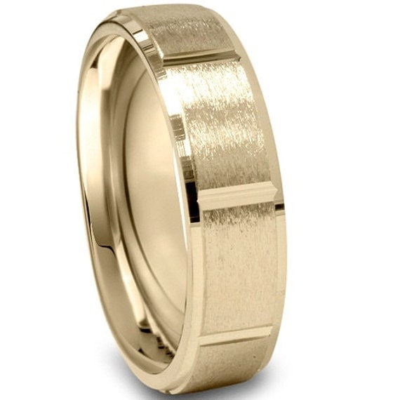 How Many Grams Does A Men S Wedding Ring Weigh Best Wedding Ring