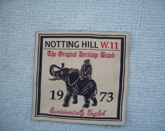 1000 custom woven labels,clothing label,Wash Care ,Sew in garment Labels , artwork text only,Boutique,quality label Fastest,Damask