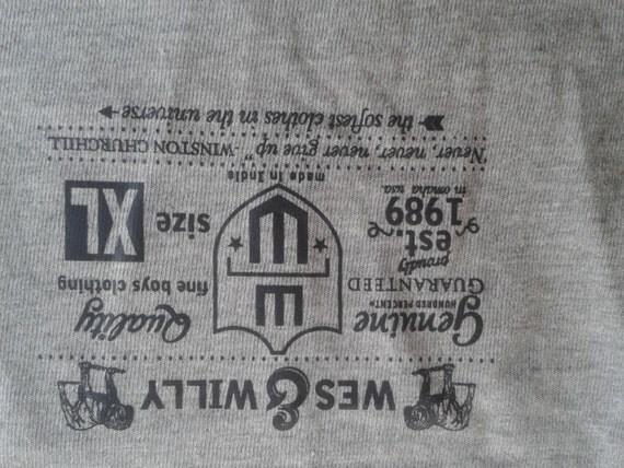 1000 heat transfer label tag less garment label tagless tags for Heat transfer labels for t shirts