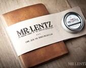 Mens Wallet Package 05, Wallet for Men, Men's Gift, Leather Wallet, Dad's Leather Wallet 005