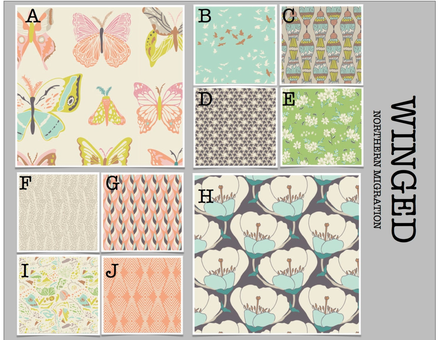 final design of your own baby bedding | Crib Bedding Design Your Own Bedding Dorm Bedding Duvet