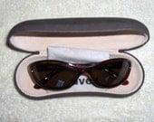 UVEX M-Series malanin sunglasses Italy