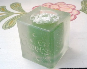 Shot Glass Glycerin Soap, Shot Glasses, Bachelorette Favors, Bachelor Favors, College Student Gift, Mens Gift, Wedding Favor