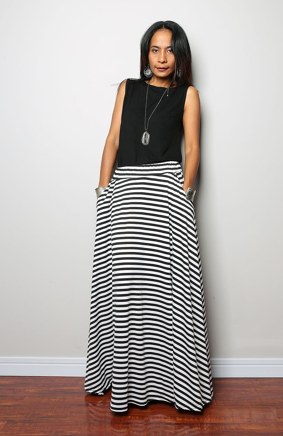 FREE SHIPPING AVAILABLE! Shop avupude.ml and save on Skirts.