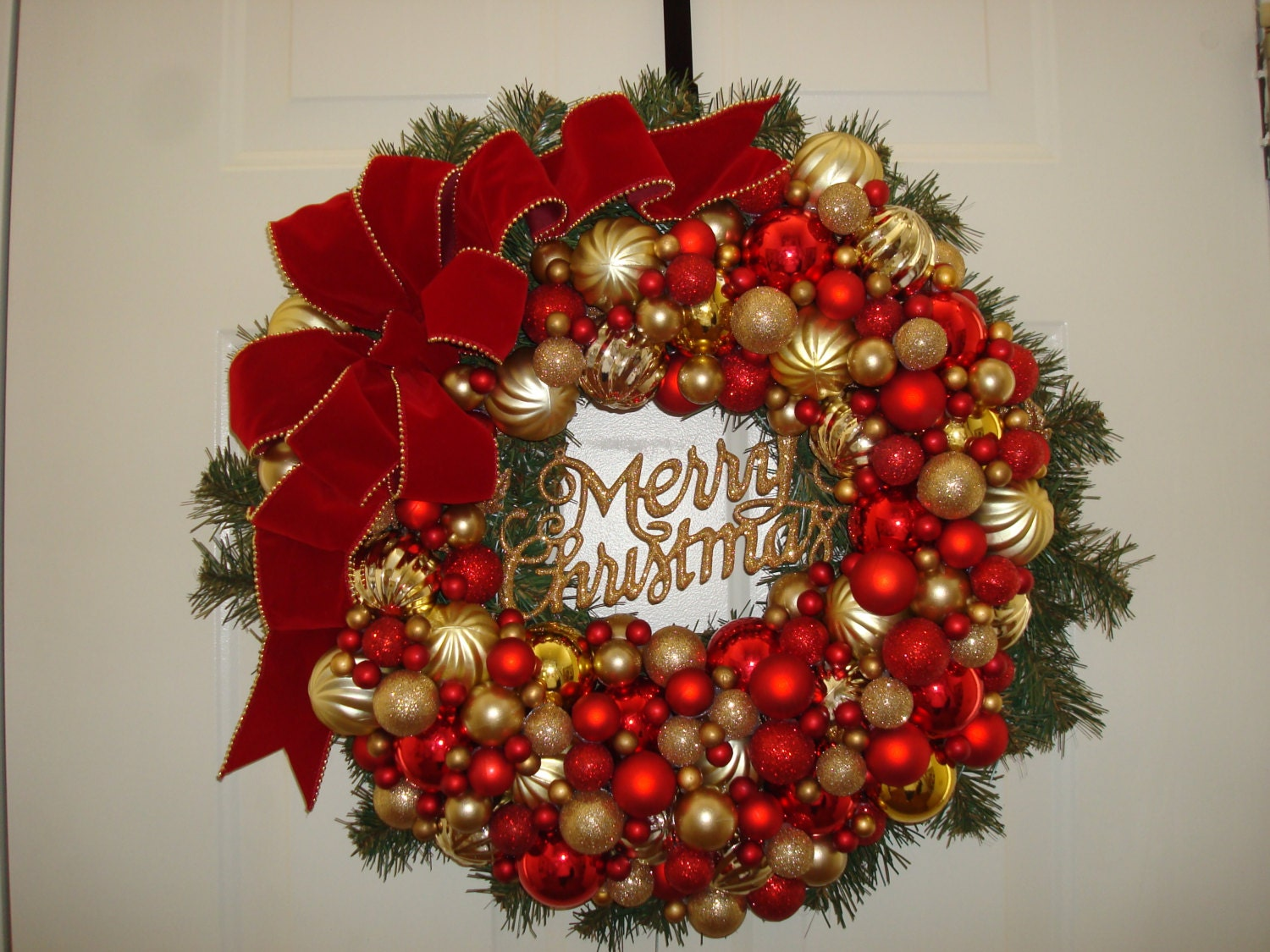 Wreath  Wikipedia