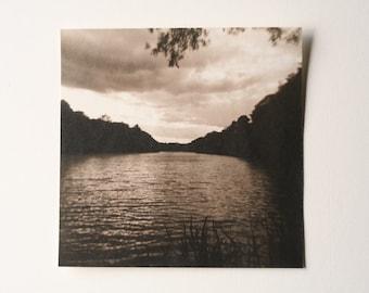 photography lith print 014