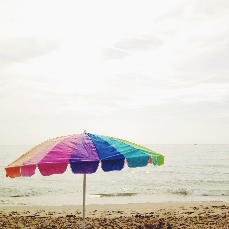 32  Amazing Umbrella Photography for Umbrella Photography Tumblr  51ane
