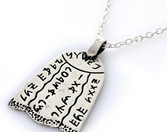 Powerful hebrew gambling talisman amulets online casino for indian players