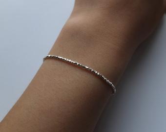 Sath Bracelet
