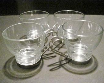 Espresso Cups 081714 Vintage-