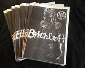 Bitch Craft Vol. 3