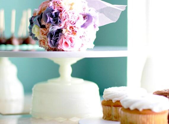 Kuchen platte kuchen stand kuchen sockelelement kuchen for Kuchen wand platte