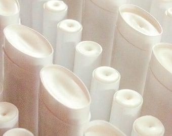 Lemon Basil LARGE Probiotic Deodorant 2oz - All Natural Deodorant