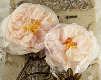 Blush - Parfait Collection by Prima