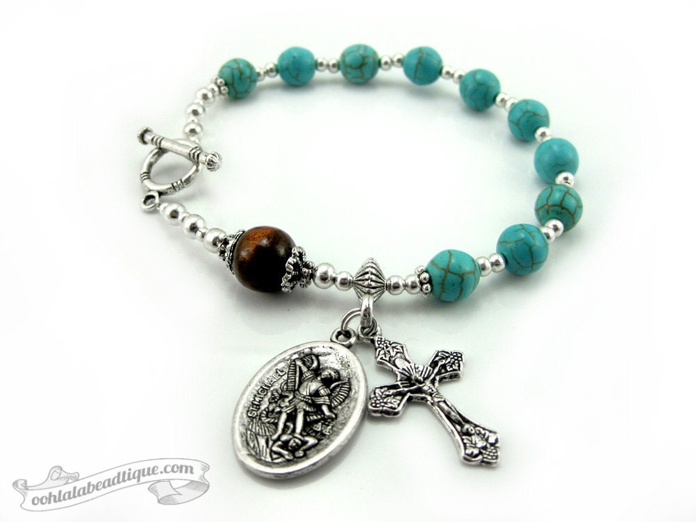 agate catholic singles Agate found in: immaculate mary blue rosary bracelet, pink agate rosary, purple agate rosary, blue agate rosary [blue], black agate rosary wrap bracelet, indian agate rosary wrap bracelet, black agate beaded marian necklace.