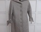BOGO--PRICE REDUCED Vintage MainStreet Lightweight Down Coat
