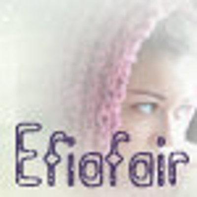 EfiaFair