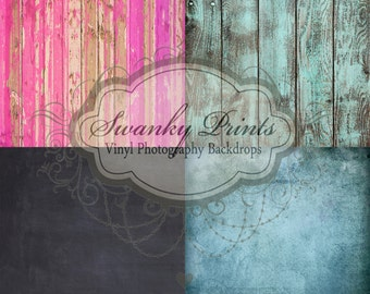 View Product Backdrops By Swankyprints On Etsy