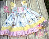 Disney Fashionable Princess Dress, Children, Disneyland Princess, Happily Ever After Birthday Party, Disney, Frozen, Dress Baby Toddler & UP