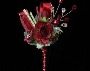 Boutonniere - Know You By Heart