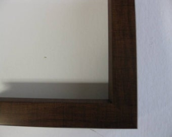 Shadow Box   11X14 Shadow Box   12x16 Shadow Box   16x20 Shadow Box   Made to Order   Free Shipping