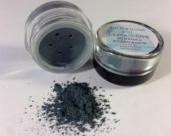 Labadorite Mineral Eyeshadow- All Natural/Vegan