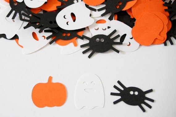 Unavailable listing on etsy - Fabriquer deco halloween ...