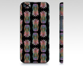 PINEAPPLE EXPRESS - Tropical Phone Case  iphone 6? 5/ 5s / 4/ 4s/  Samsung 3/4/5