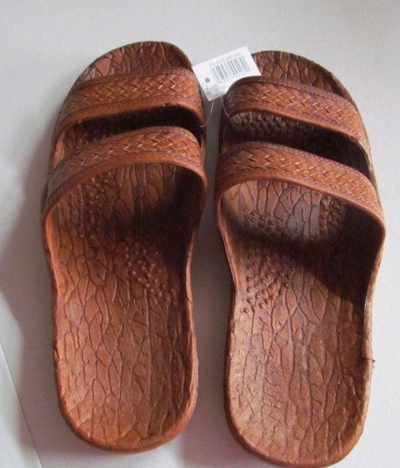 d4c6f782c6af5 Pali Sandals Women ~ Jesus Sandals