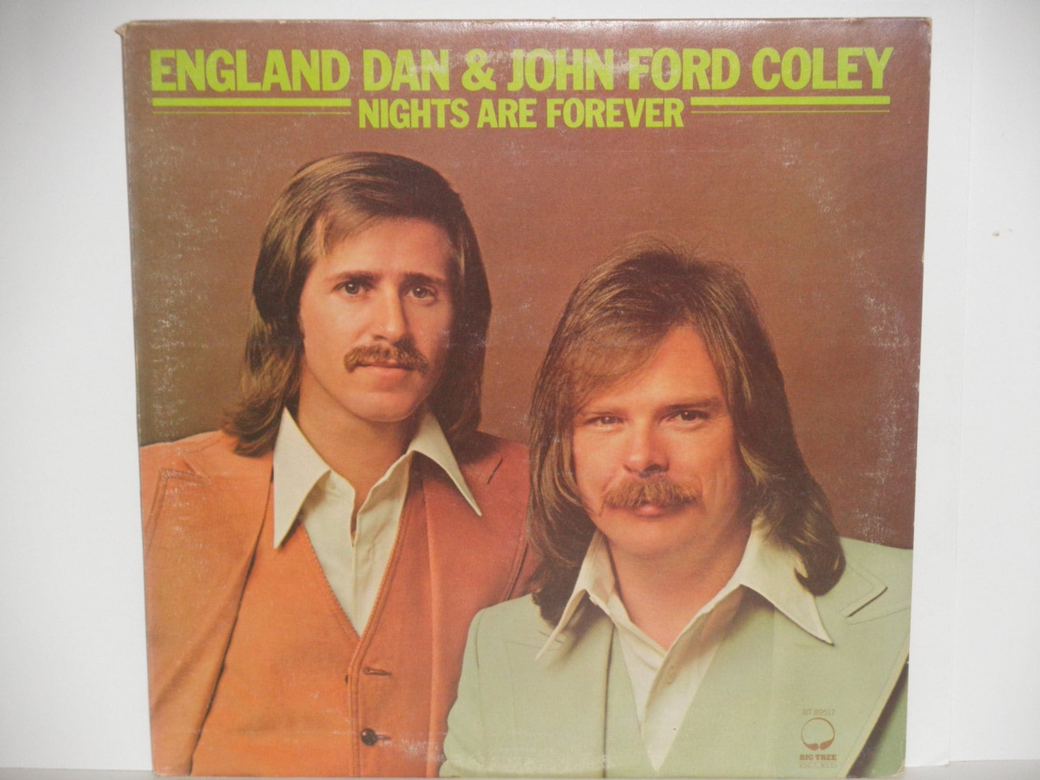 england dan john ford coley nights are forever. Cars Review. Best American Auto & Cars Review