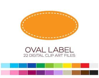 Digital Frame Clipart Digital Frames and Borders Label Clipart Digital Labels For Jars Frames Vintage Wedding Clipart Doodle Frames - A00061