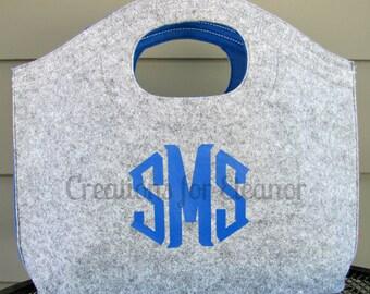 Monogrammed Hobo Bag, Monogrammed Tote Bag, Monogrammed Purse, Monogrammed , Monogram Purse, Tote, Custom Tote Bag, Monogrammed Tote Bag