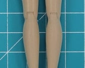 Pure Neemo Flexion - Protective Leg Covers - Doll Clothes