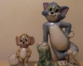 Wade Tom and Jerry - Collectable