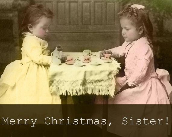 ... Christmas. Funny Christmas Card. Sarcastic Christmas Card. Vintage: www.etsy.com/listing/165824505/family-makes-us-drink-merry-christmas