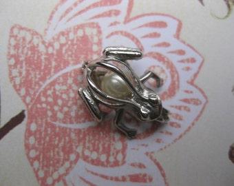 Frog Locket Supplies frog jewelry frog locket supplies