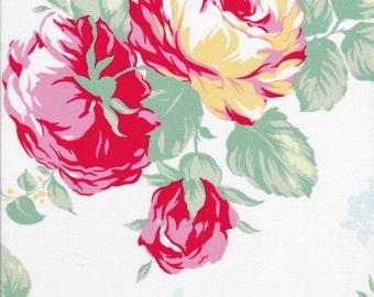 Lecien Flower Sugar Spring 2014  30967 10