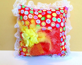 pillow girls Our island girl home pillow collection is the perfect way to update your room in  an instant keep an assortment of our comfortable pillows on hand and change.