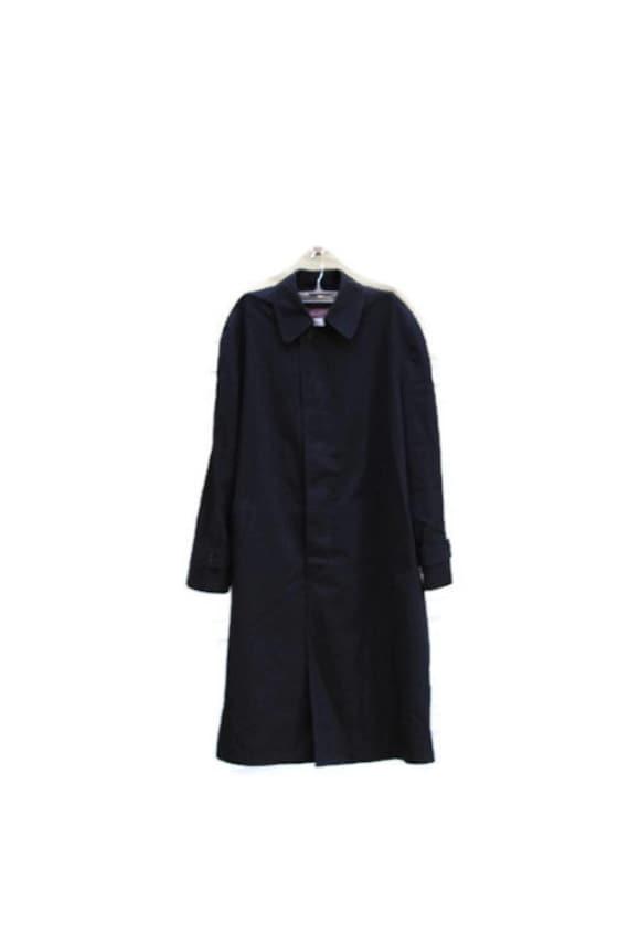 4e1806142 Mens trench coat london fog - Roadrunner discount