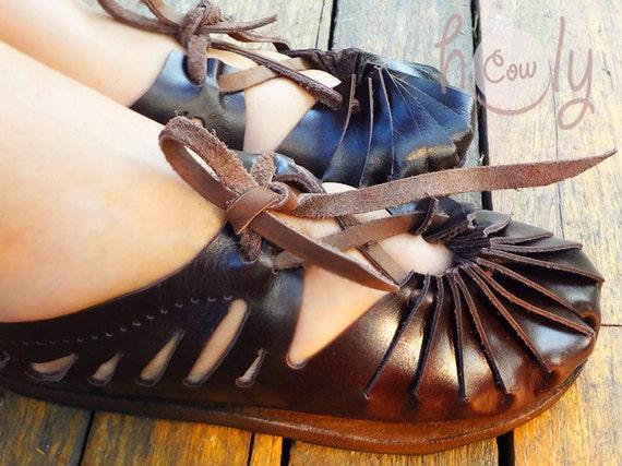 Sandals, Leather Sandals, Handmade Sandals, Womens Sandals, Mens Sandals, Mens Leather Sandals, Leather Sandals Women, Womens Shoes,